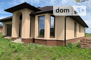 Продажа дома, Луцк, c.Боратин, Центральнаяулица