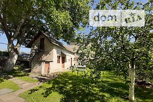 Продажа дома, Тернополь, р‑н.Кемпинг