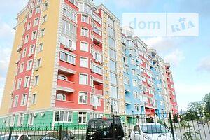 Продаж квартири, Дніпро, р‑н.Перемога-6, Евпаторийская