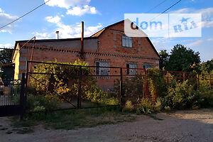 Продажа дома, Запорожская, Вольнянск, c.Михайловка, Школьная