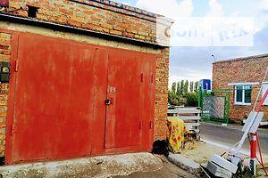 Куплю гараж в Южноукраинске без посредников