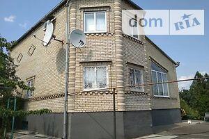 Продается дом на 2 этажа 320 кв. м с верандой