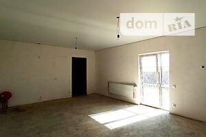 Продаж будинку, Вінниця, р‑н.Агрономічне, Архітектурнийпровулок