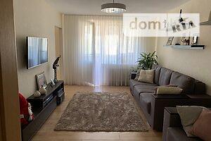 Продается 3-комнатная квартира 113 кв. м в Хмельницком