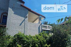 Продається будинок 3 поверховий 354 кв. м з терасою