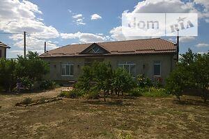 Продается одноэтажный дом 125.2 кв. м с верандой