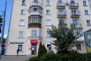 Продаж квартири, Житомир, р‑н.Центр, Театральнавулиця
