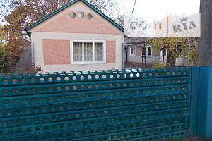 Недвижимость Полтавской области