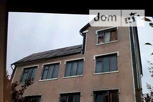Продается дом на 3 этажа 350 кв. м с беседкой