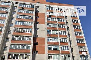 Продаж квартири, Хмельницький, р‑н.Дубове, КрасовськогоМаршалапровулок