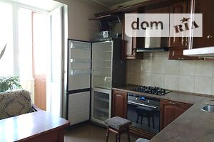 Довгострокова оренда квартири, Хмельницький, р‑н.Виставка, Заречанскаяулица