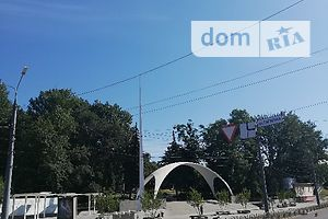 Долгосрочная аренда квартиры, Винница, р‑н.Центр, Гагаринаулица