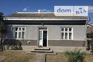 Продажа дома, Черновцы, р‑н.Садгорский, Варшавскаяулица