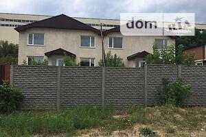 Продажа дома, Запорожье, р‑н.Днепровский (Ленинский), Дубовцаулица