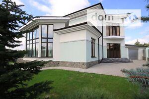 Продажа дома, Харьков, р‑н.Алексеевка, МалаяДаниловка