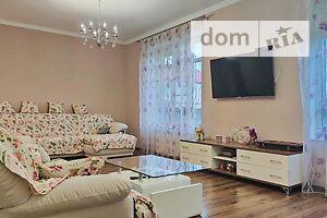 Продажа дома, Херсон, р‑н.Чернобаевка, Николаевская