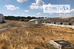 Продажа производственного помещения, Николаевская, Баштанка, c.Марьевка, Мира