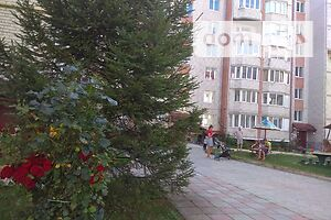 Продажа квартиры, Тернополь, c.Великая Березовица, Микулинецька+ГАРАЖ