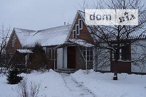 Куплю недвижимость в Шишаках