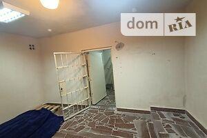 Сниму недвижимость в Лугинах долгосрочно