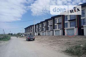 Продаж частини будинку, Тернопіль, c.Біла, Набережна(Біла)вулиця