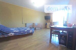 Продається 1-кімнатна квартира 34 кв. м у Херсоні