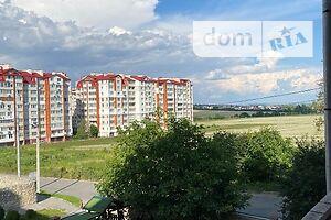 Продажа квартиры, Тернополь, р‑н.Бам, академікаКорольва, дом 12а