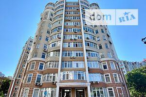 Продажа квартиры, Одесса, пер.Каркашадзе, дом 9