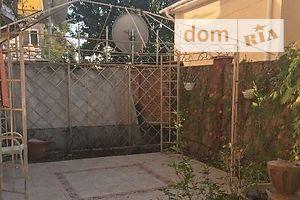 Продаж квартири, Одеса, р‑н.Дача Ковалевського, ДачаКовалевськоговулиця