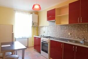Продаж квартири, Тернопіль, р‑н.Дружба, Тролейбуснавулиця