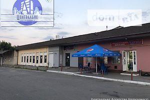 Довгострокова оренда приміщення вільного призначення, Чернівці, р‑н.Проспект, Головнавулиця