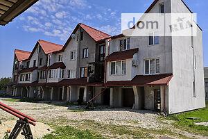 Продажа дома, Тернополь, р‑н.Авторынок, Козацкаяулица, дом 2а