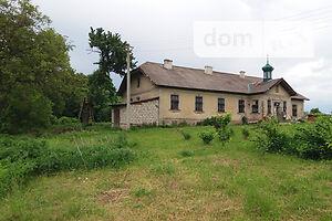 Продажа помещения свободного назначения, Тернопольская, Борщев, Завалецька