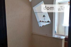 Куплю комнату Полтавской области