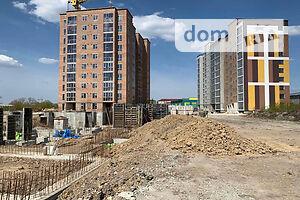 Продажа квартиры, Тернополь, р‑н.Авторынок, Микулинецкаяулица, дом 116