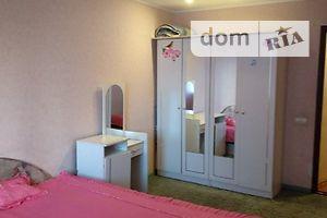Сдается в аренду 2-комнатная квартира 48 кв. м в Харькове