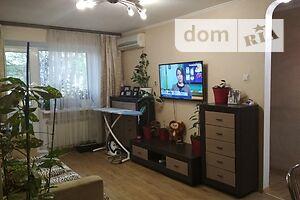Продажа квартиры, Одесса, р‑н.Большой Фонтан, Сегедскаяулица