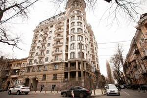 Продаж квартири, Одеса, Маразліївськавулиця, буд. 64