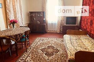 Частные дома без посредников Полтавской области