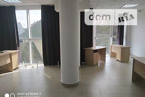 Сдается в аренду торгово-офисный центр 58 кв.м