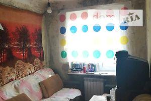 Продается 3-комнатная квартира 52 кв. м в Чугуеве