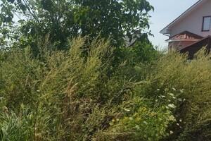 Продажа участка под жилую застройку, Ужгород, р‑н.БАМ, Федаки