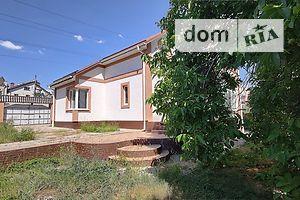 Продажа дома, Херсон, р‑н.Шуменский, Бурзиулица