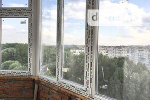 Продаж квартири, Хмельницький, р‑н.Гречани, Курчатовавулиця, буд. 2/2а