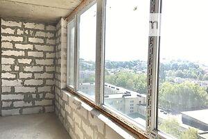 Продаж квартири, Хмельницький, р‑н.Центр, ПроскурівськогоПідпіллявулиця, буд. 165 А