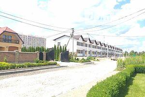 Продаж будинку, Луцьк, р‑н.Липини