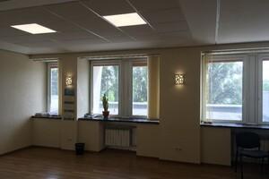 Долгосрочная аренда офисного помещения, Днепр, Белелюбскимакадемика(Краснозаводська)улица