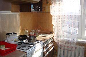 Продаж квартири, Одеса, р‑н.Малиновський, АкФилатова