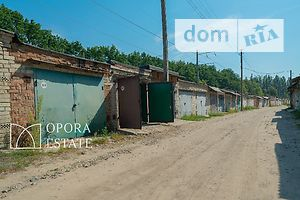 Продаж місця в гаражному кооперативі, Чернігів, р‑н.Стара Подусівка, Московськавулиця