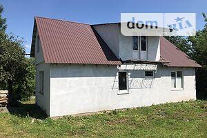 Продаж будинку, Хмельницький, c.Малашівці, Гузенка